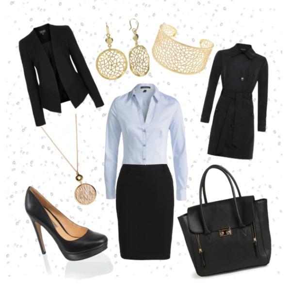 Elegant to work :)