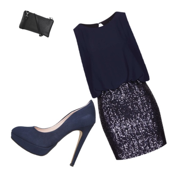šaty :3
