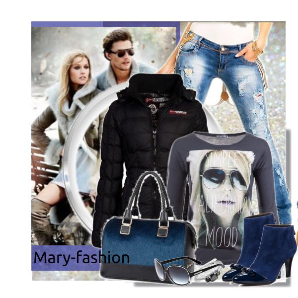 mary-fashion