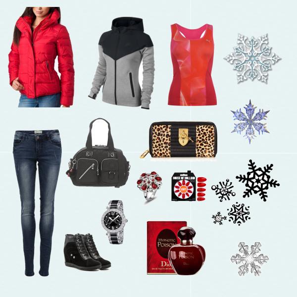 winter :)))