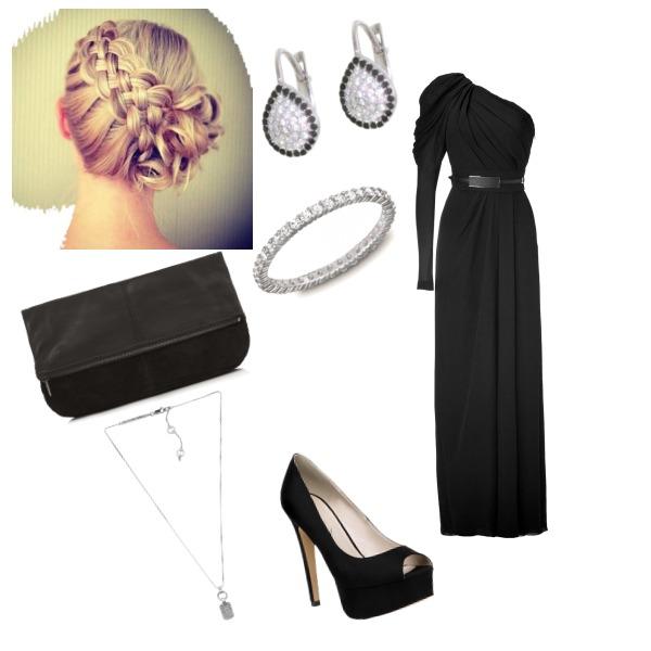 Elegantt:))