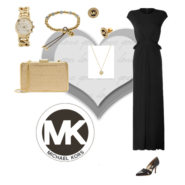 Plesáme s MK