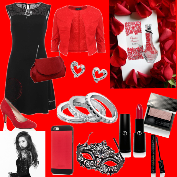 red pless :-)