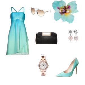 Outfit <3 von proudlady