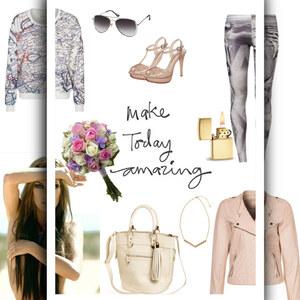 Outfit Sei einzigartig !..<3 von L.I.S.S.Y