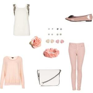Outfit Něco jednoduché von