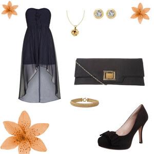 Outfit Vokuhila <3 von proudlady