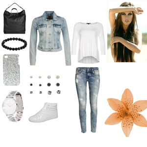 Outfit <3 von StYLE<3