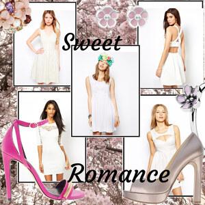 Outfit SweetRomance von eine_hexe
