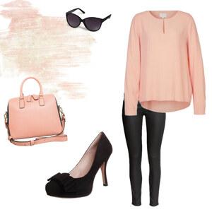 Outfit love von anne.vanbeek