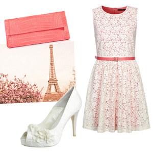 Outfit summerday von anne.vanbeek