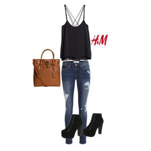 Outfit Classy von buyfashion