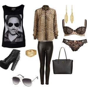 Outfit favorite von AnnaSeder