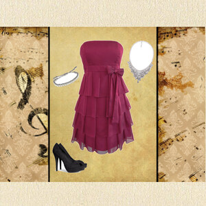 Outfit .lo von hack.claudia
