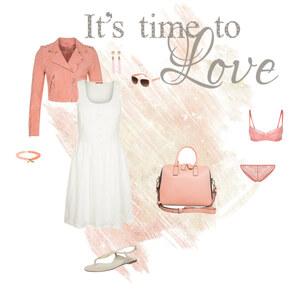 Outfit g von Christina-Maria Pauli