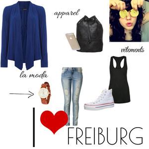 Outfit freiburg von mayu_cita