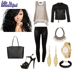 Outfit Style von StYLE<3