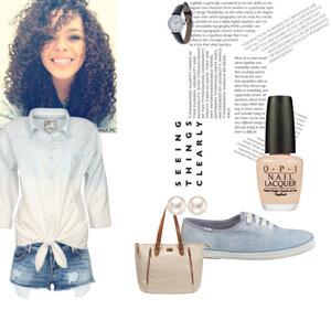 Outfit shoppen  von mayu_cita