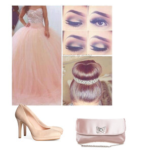 Outfit <3 von Gergana Kostadinova