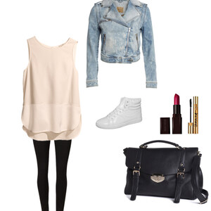 Outfit Cheap outfit von Styless