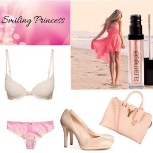 Outfit Pastell_Liebe  von tamii_linnerr