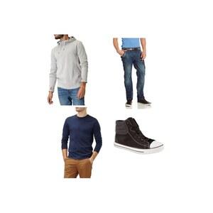 Outfit Everydaymen von