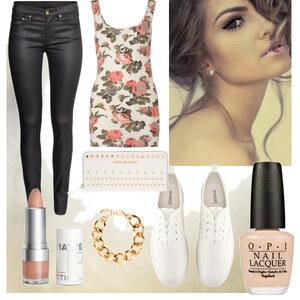 Outfit ootd von fashion-