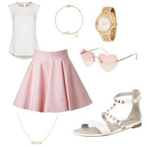 Outfit summer von chee