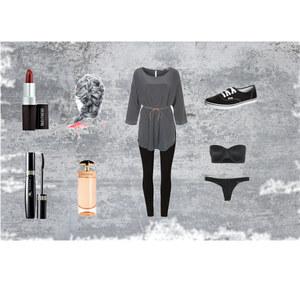 Outfit 3 von Lola<3