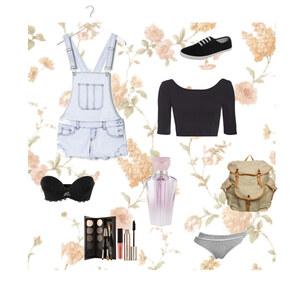 Outfit 4 von Lola<3