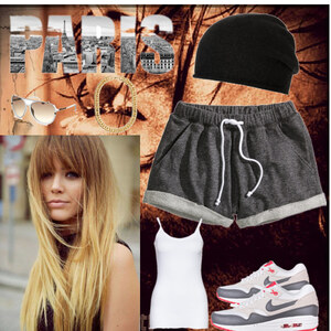 Outfit *.. l e s s i g ..* von L.I.S.S.Y