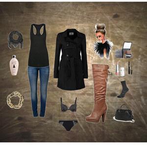 Outfit 5 von Lola<3