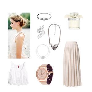 Outfit Chloé von Anjasylvia ♥