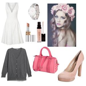 Outfit chic <3 von Styless
