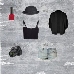 Outfit 6 von Lola<3