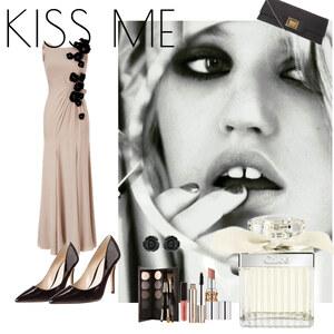 Outfit kiss me .. von L.I.S.S.Y