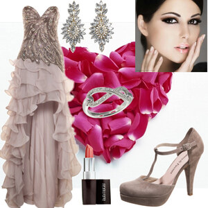 Outfit Prom  von Glimmerous