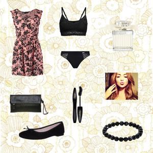 Outfit 7 von Lola<3