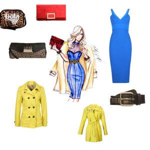 Outfit ausleben von anja.smilyface
