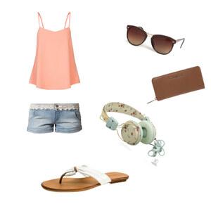 Outfit Ein Tag im Park von jule2_5