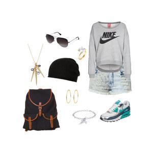 Outfit chillig von bettina.ullmann1