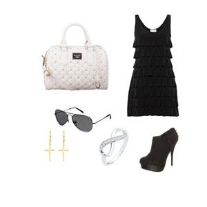 Outfit chic von bettina.ullmann1