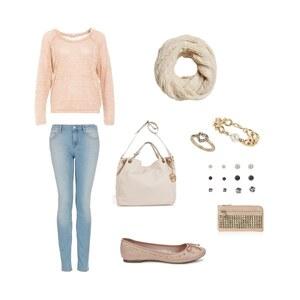 Outfit aww :3 von