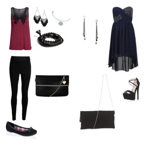 Outfit I love it :') von