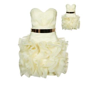 Outfit PRETTY  von MissLamby
