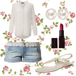 Outfit classy von Styless