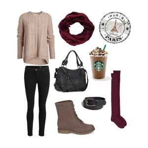 Outfit 0.01 von