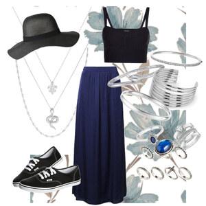 Outfit <3 von Ana