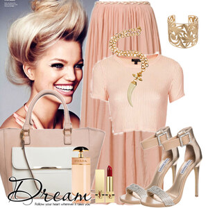 Outfit My Dream von Paulina from Poland