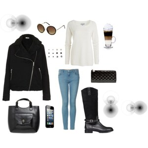 Outfit OUTFIT von